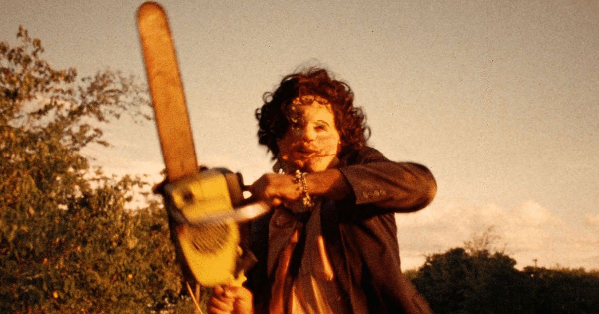 Texas Will Be Chainsaw Massacred Once More in New TCM Franchise Reboot