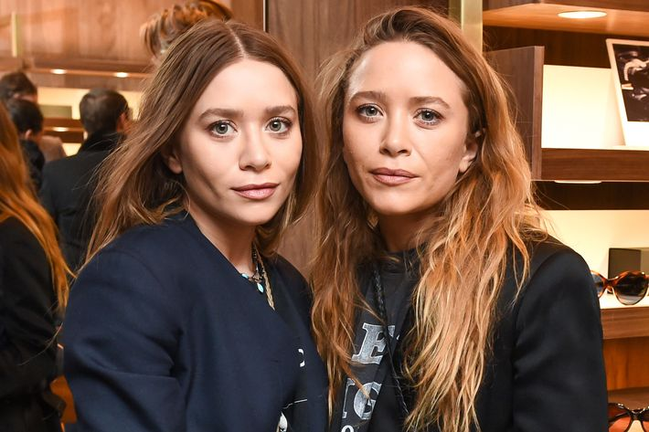 Mary kate and ashley olsen having sex picture