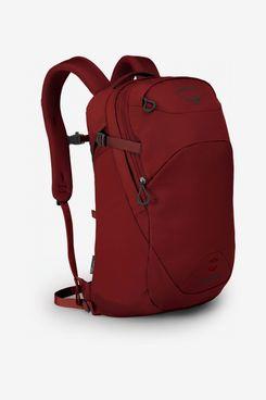 Osprey Apogee Daypack - Men's