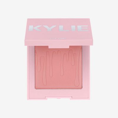 Kylie Cosmetics Blush