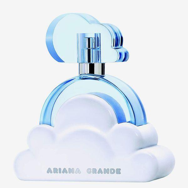 Ariana Grande Cloud Eau de Parfum, 1.0 oz