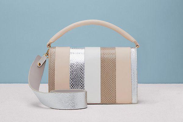 Diane von Furstenberg Bonne Soirée Bag