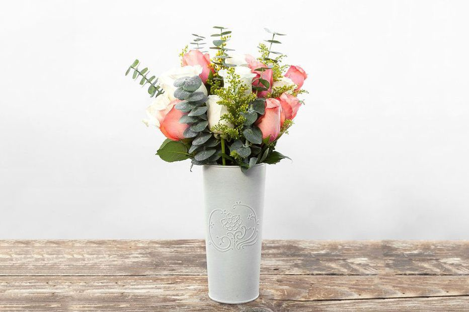 Beauty-full  sc 1 st  New York Magazine & 6 Best Flower Delivery Services 2019