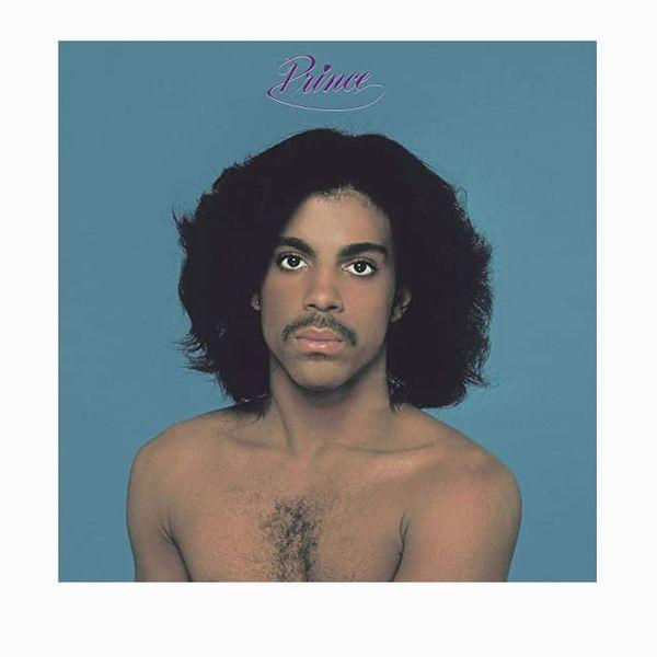 Prince Vinyl