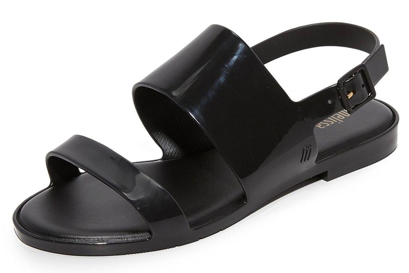 Melissa Women's Classy Sandals