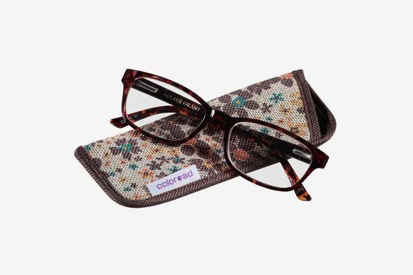 Foster Grant Lisa Reading Glasses