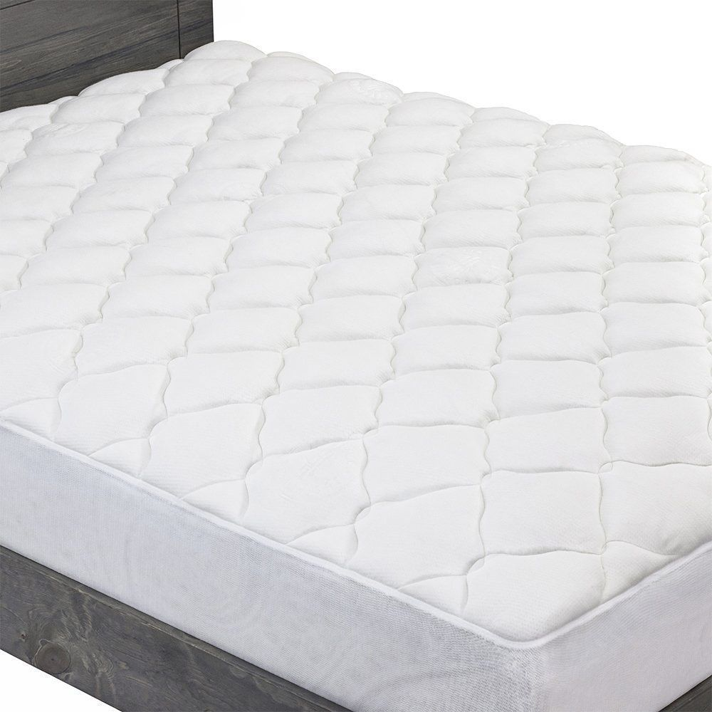 business you buy the topper insider most mattress best comfortable can comforter