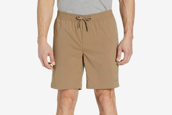 Marmot Allomare Shorts