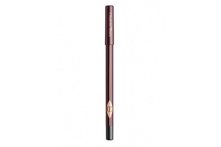 Charlotte Tilbury Rock'n'Kohl Iconic Liquid Eye Pencil