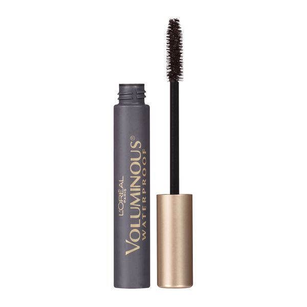L'ORÉAL Voluminous Volume Building Waterproof Mascara
