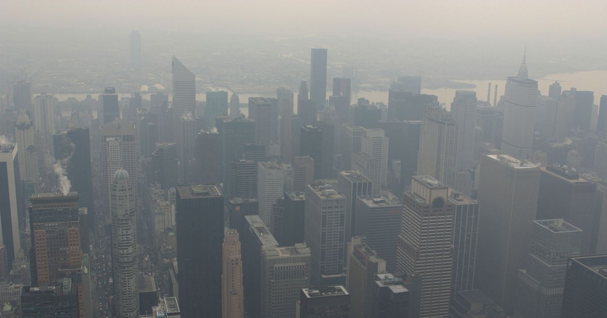 air pollution in new york These data are based on perceptions of visitors of this website in the past 3 years if the value is 0, it means it is perceived as very low, and if the value is 100, it means it is.