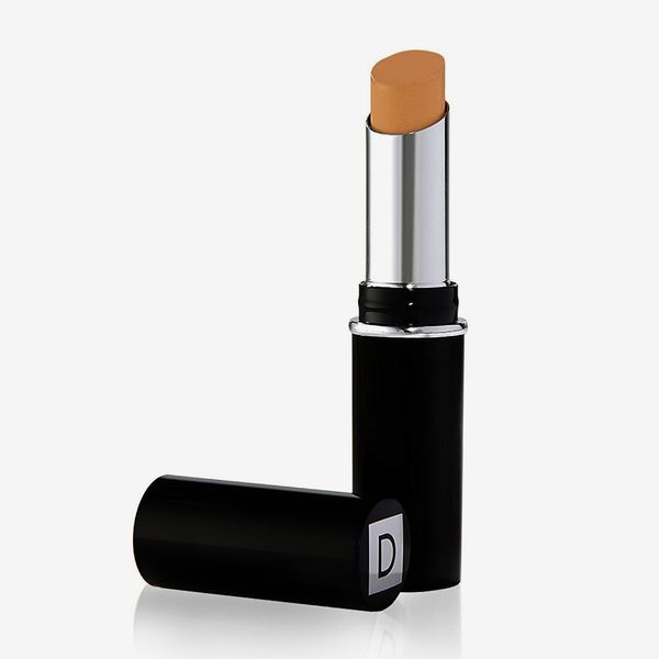 Dermablend Quick-Fix Concealer Stick With SPF 30