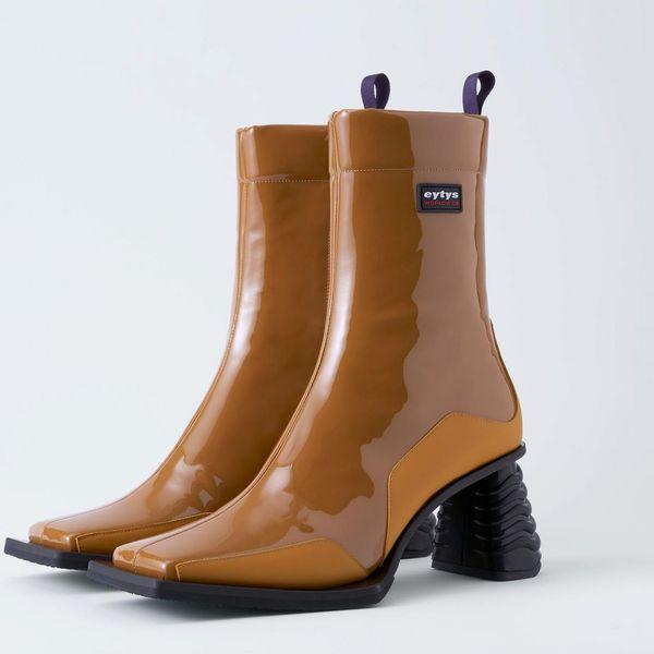 Eytys Gaia Boots