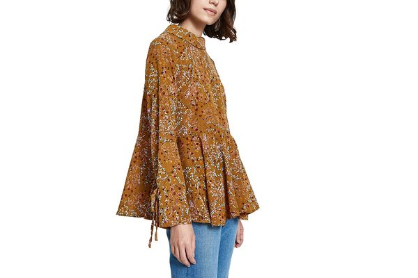 Farrow Tara Blouse