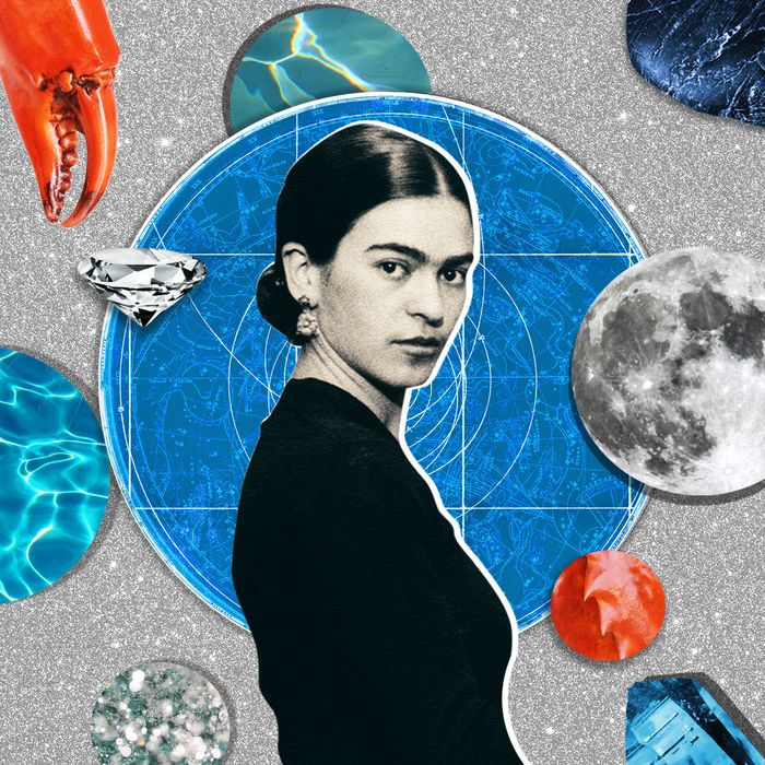 Weekly Horoscopes for the Week of June 21 by the Cut