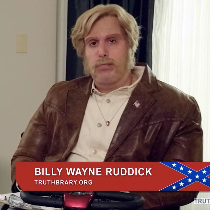 Image result for billy wayne ruddick