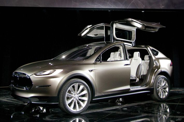 will the new tesla suv make you a better parent. Black Bedroom Furniture Sets. Home Design Ideas