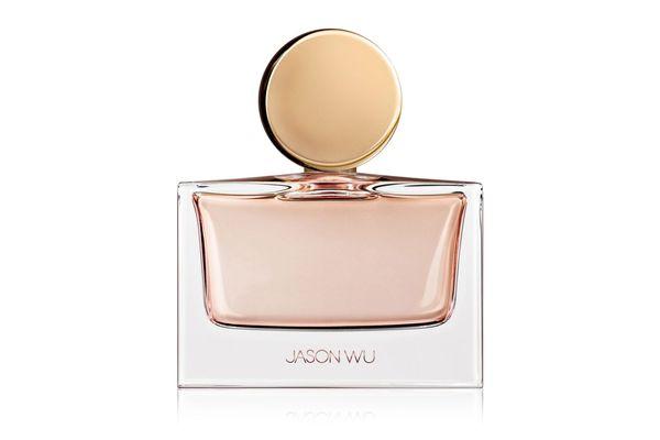 Jason Wu Eau de Parfum Spray for Her/3 oz.
