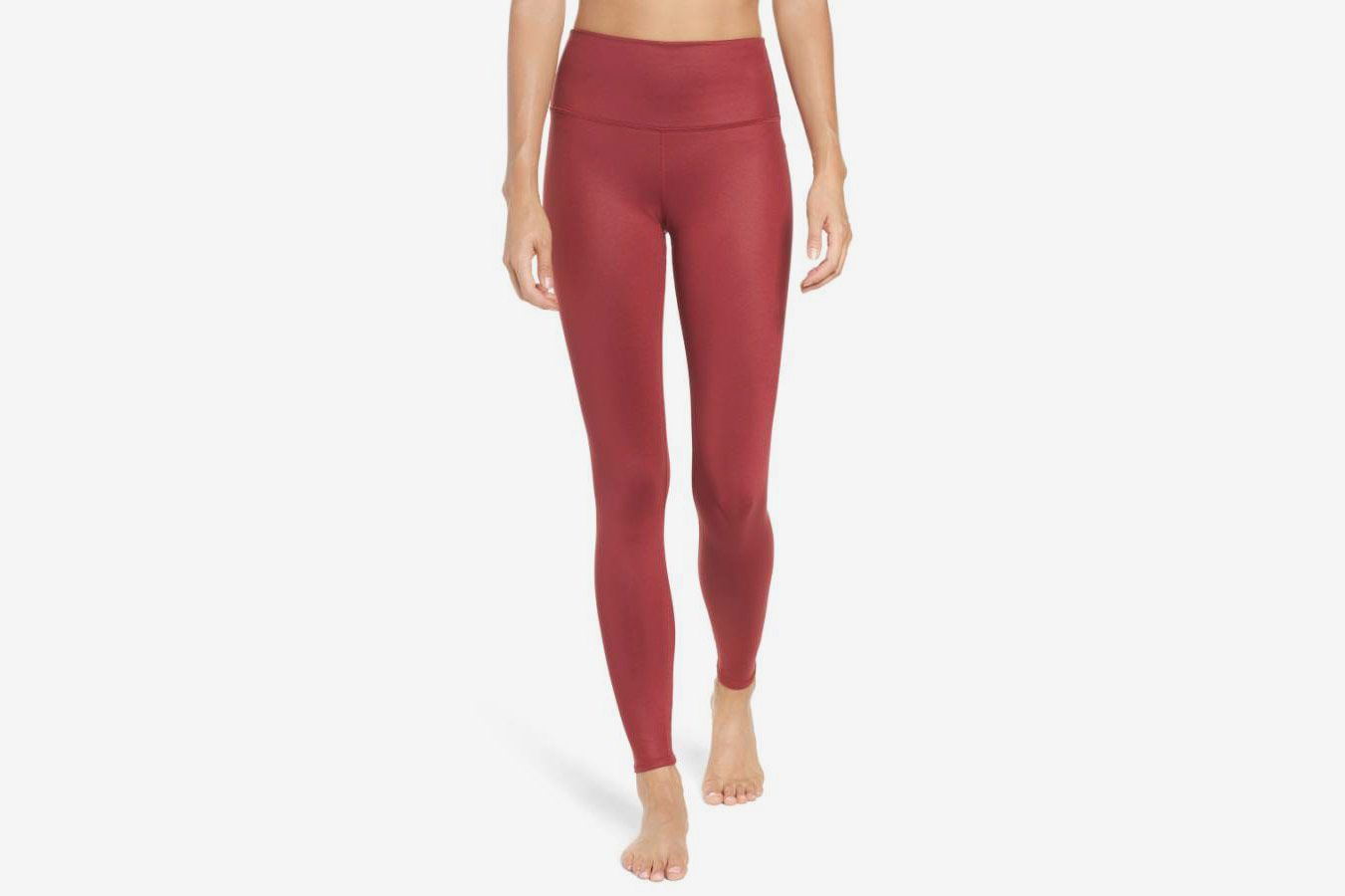 cff0a7e6bcdfc8 10 High-Waisted Leggings That are Perfect for Your Workout