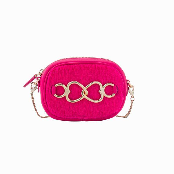 Naomi Watanabe x Kate Spade New York Micro Camera Bag