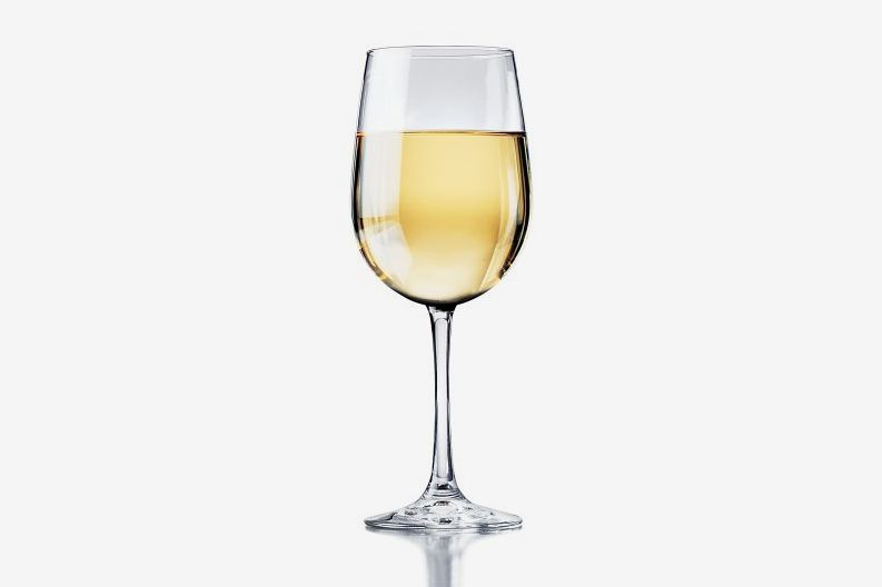 Libbey Vina Tall Wine Glass