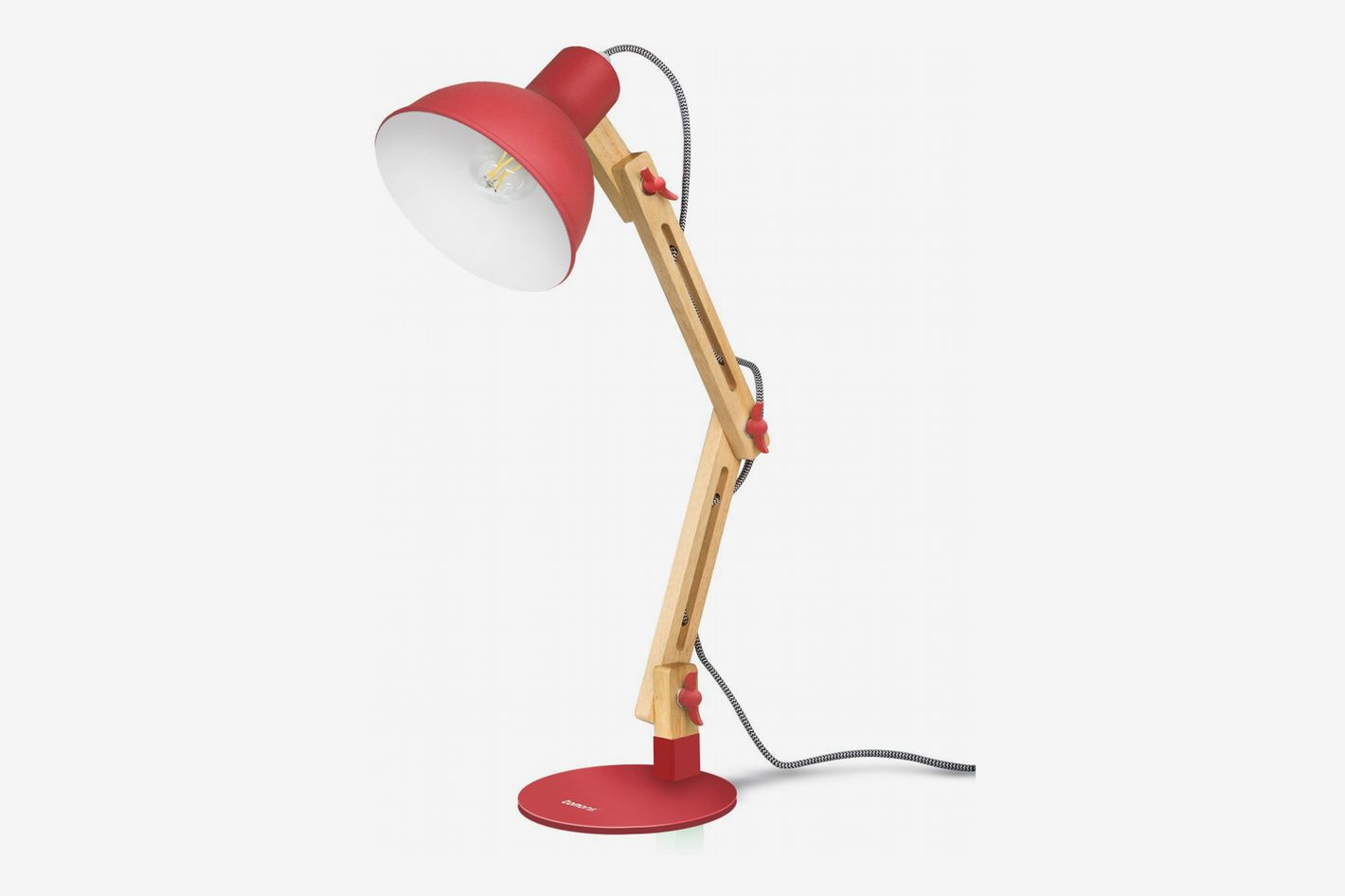 13 Best Desk Lamps Recommended By Architects 2018
