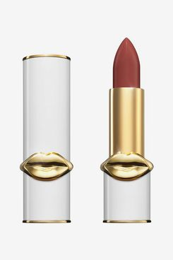 Pat McGrath Labs Lip Fetish Lip Balm in Flesh 3
