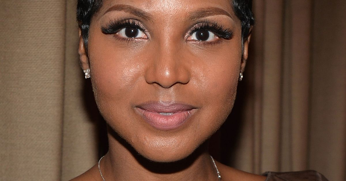 toni braxton spanish guitar mp3toni braxton mp3, toni braxton песни, toni braxton yesterday, toni braxton suddenly, toni braxton - spanish guitar, toni braxton 2016, toni braxton yesterday скачать, toni braxton please скачать, toni braxton слушать, toni braxton spanish guitar mp3, toni braxton suddenly скачать, toni braxton i don't want to, toni braxton fairy tale, toni braxton spanish guitar lyrics, toni braxton скачать песни, toni braxton trippin скачать, toni braxton how could an angel скачать, toni braxton fairy tale перевод, toni braxton биография, toni braxton перевод песен