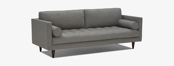 Joybird Briar Sofa