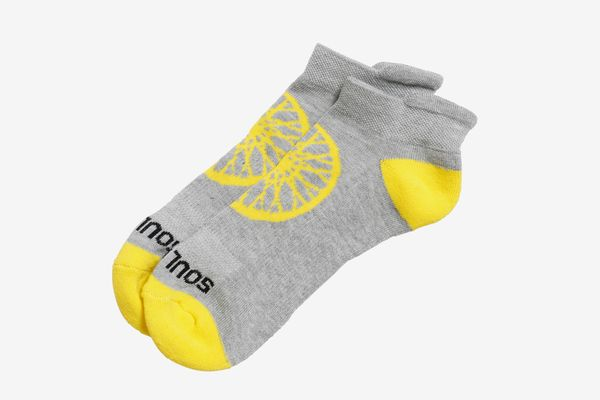 SoulCycle Core Socks