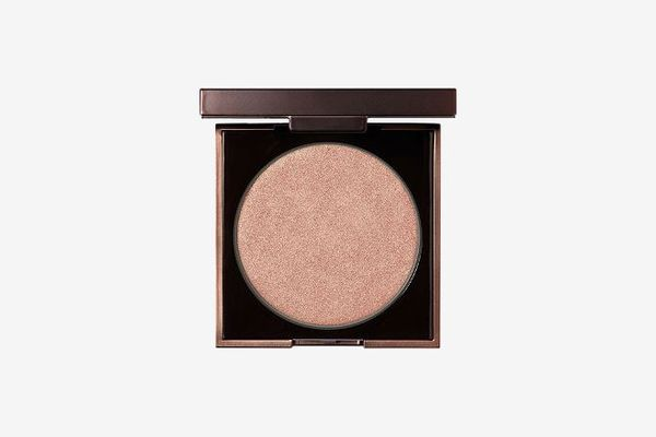 Flesh to Flesh Highlighting Powder