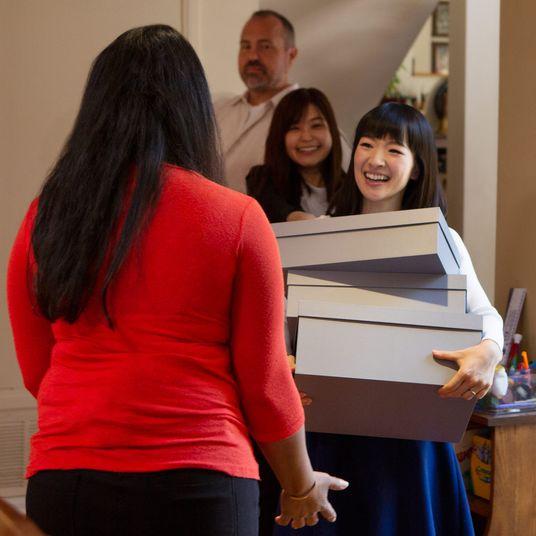 black mirror bandersnatch has delayed the show s season 5. Black Bedroom Furniture Sets. Home Design Ideas