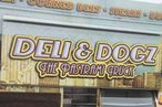 Lawsuit Forces 'Katz & Dogz' Food Truck to Change Name to 'Deli & Dogz'