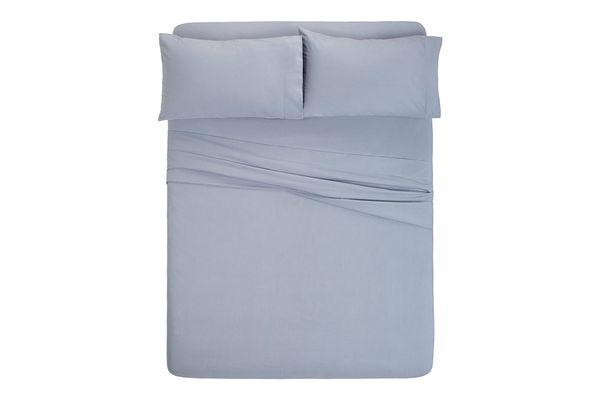 Pinzon 170 Gram Flannel Sheet Set