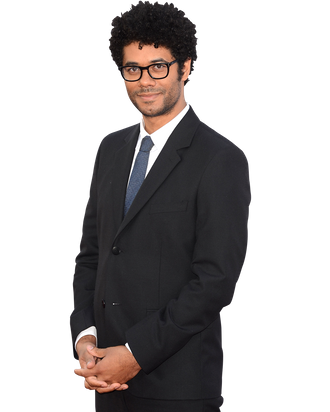 The Watch's Richard Ayoade On Breaking Into Comedy and ...