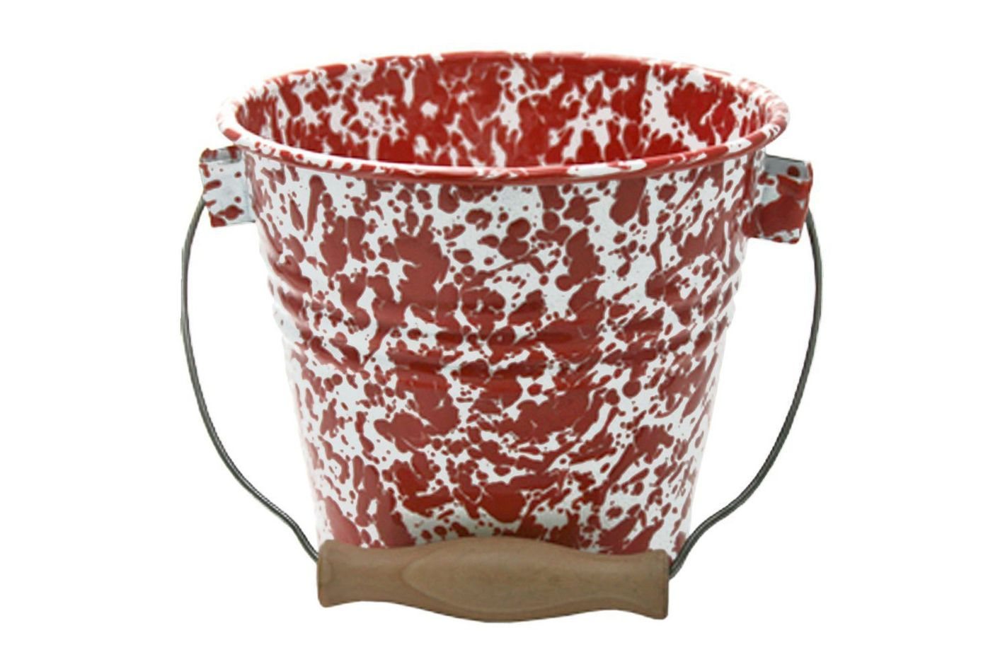 21 Splatterware Enamel Marbled Enamelware Things On Amazon