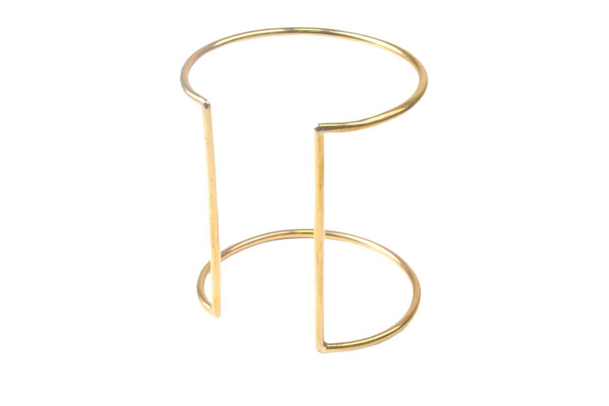 Soko Arch Cuff Bracelet