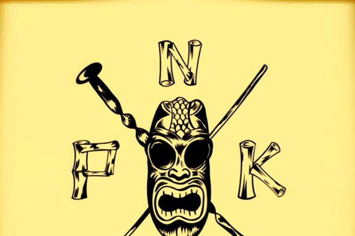 You'll have to get your tiki fix at PKNY, for now.