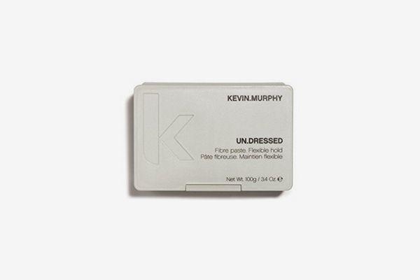 Kevin Murphy Undressed Fibre Paste