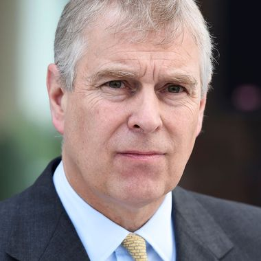 New Allegations Implicate Prince Andrew in Jeffrey Epstein's…