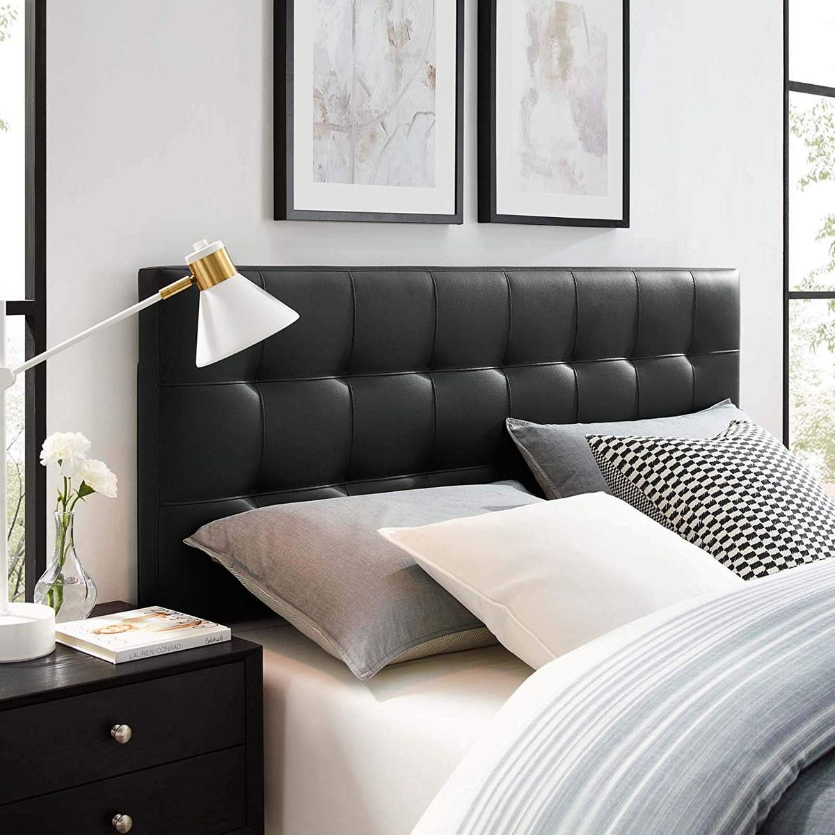 12 Best Headboards 2019 The Strategist New York Magazine