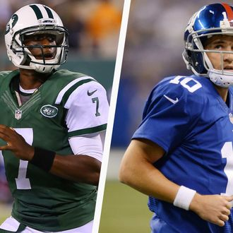 df4ff08df16 The Optimist s Guide to the 2014 Jets and Giants