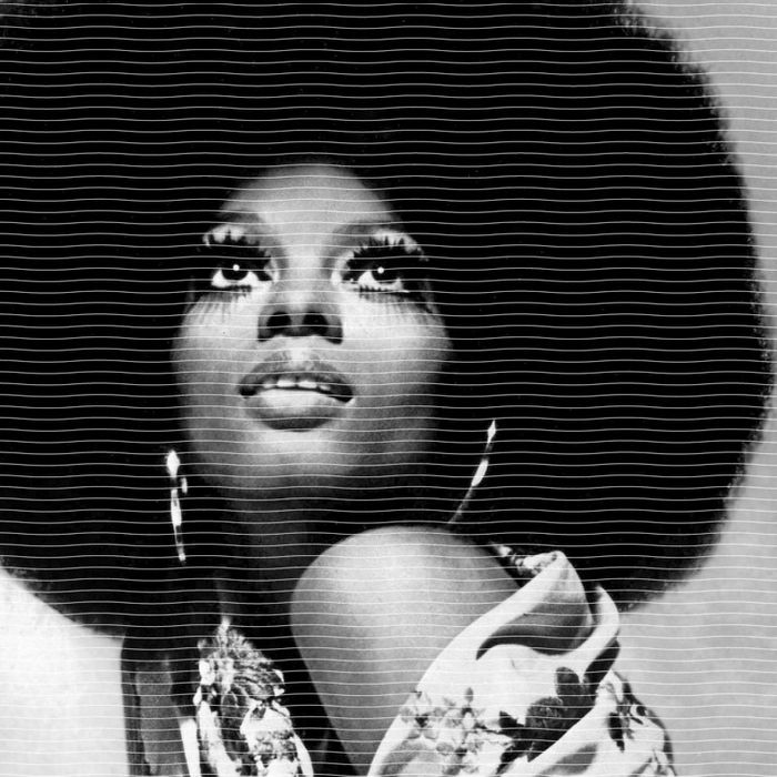 why diana ross is my aging icon why diana ross is my aging icon