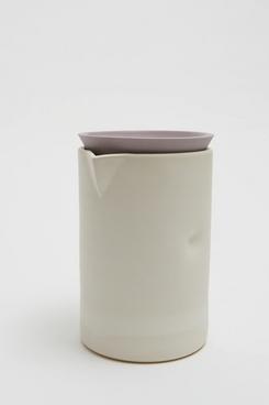 Ekua Ceramics Pour Over Coffee Set