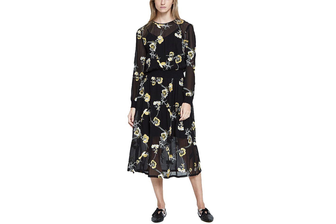 Just Female Umeda Dress