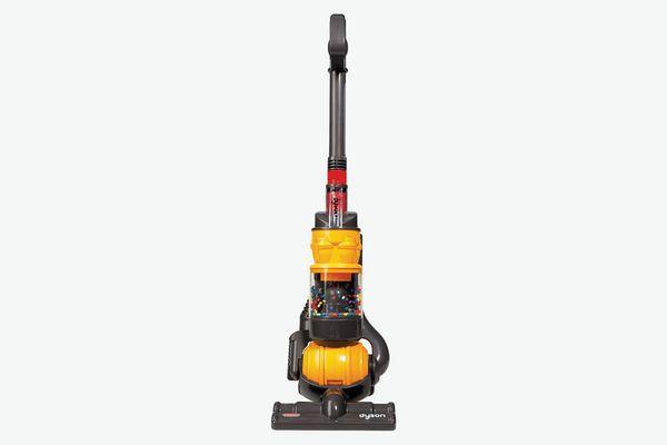 CASDON Replica Dyson Ball Vacuum