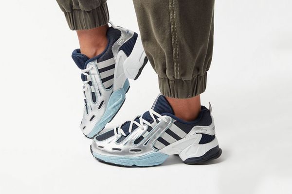 adidas Originals EQT Gazelle Sneaker