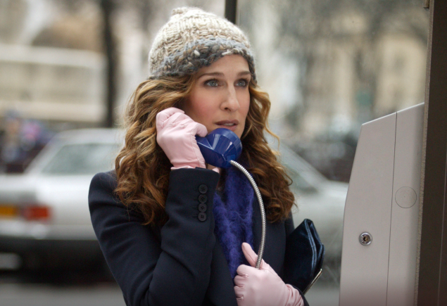 17 Best Women's Winter Gloves and Mittens 2020 | The Strategist | New York  Magazine
