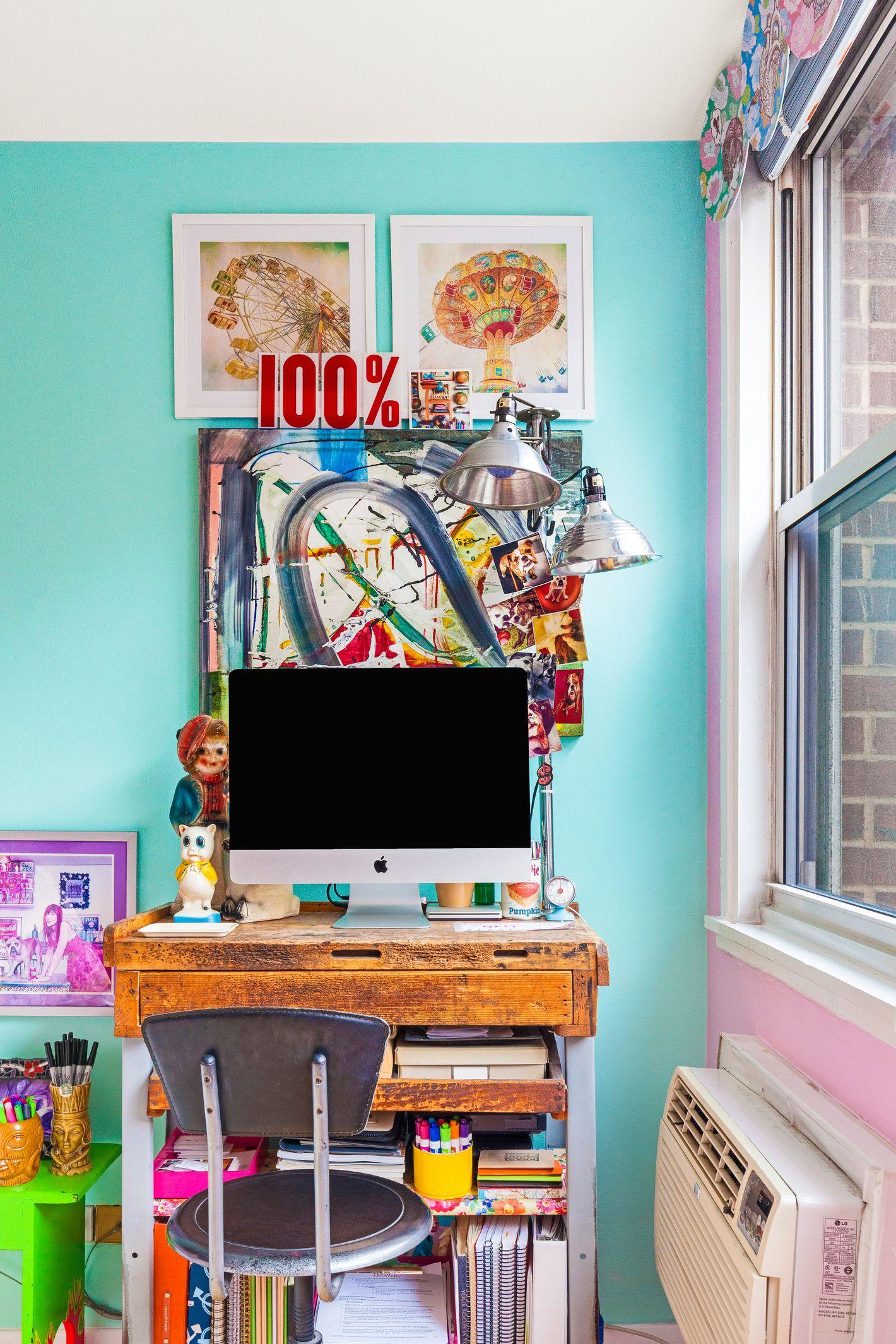 the jeanie decor englebach desk article nocrop cor women d s accessories strategist best