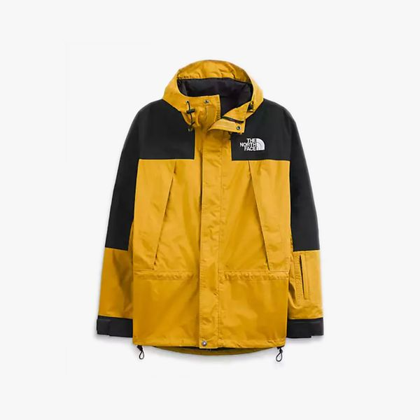 The North Face Men's K2RM DryVent Jacket